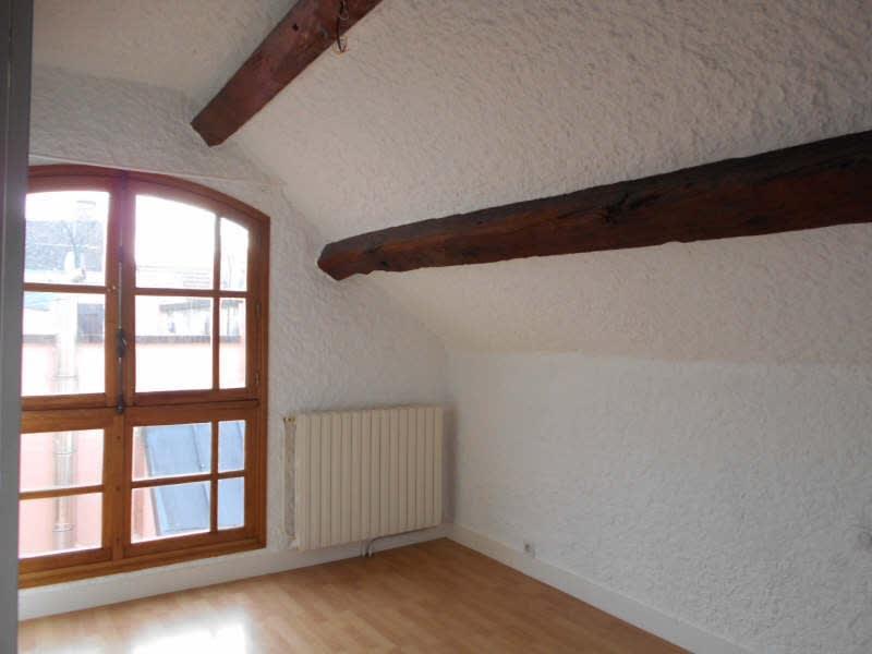 Rental apartment Maisons-laffitte 1607€ CC - Picture 7