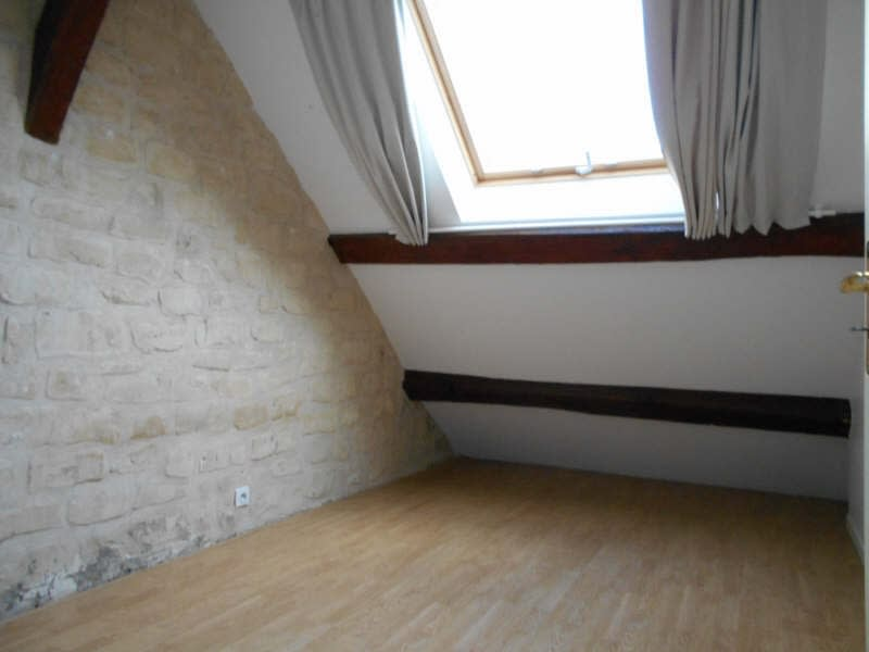 Rental apartment Maisons-laffitte 1607€ CC - Picture 8