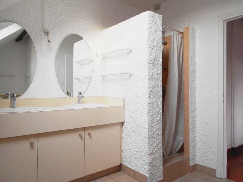 Rental apartment Maisons-laffitte 1607€ CC - Picture 9