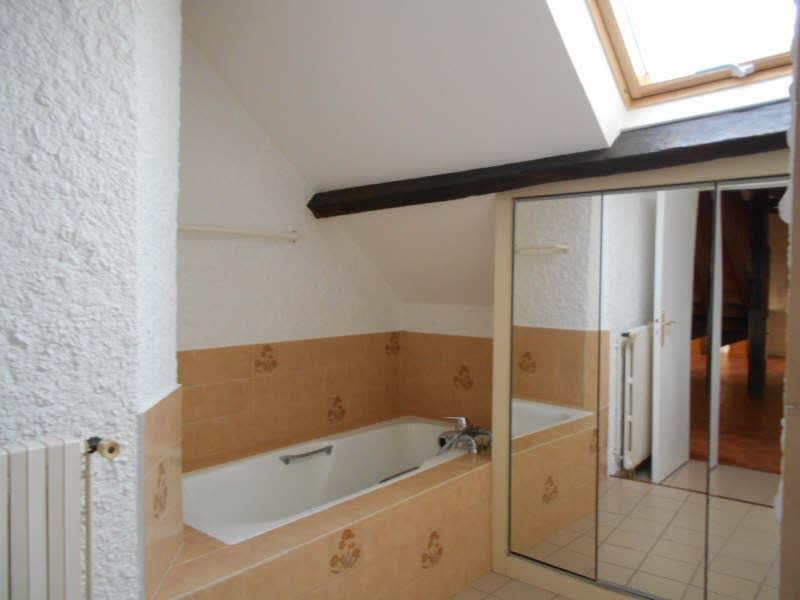 Rental apartment Maisons-laffitte 1607€ CC - Picture 10