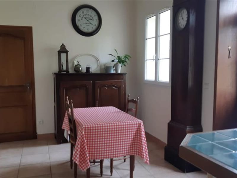 Sale house / villa Meaux 246 000€ - Picture 5