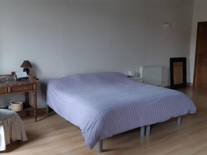 Sale house / villa Meaux 246000€ - Picture 9