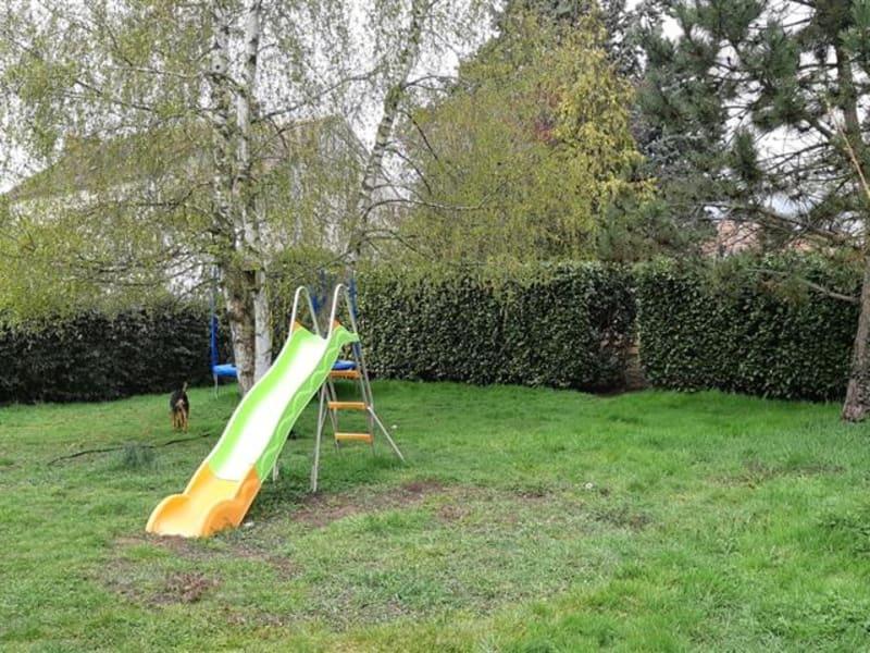 Sale house / villa Meaux 246000€ - Picture 10