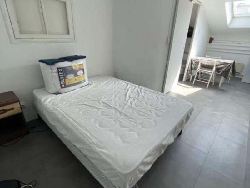 Rental apartment Toulouse 406,48€ CC - Picture 3