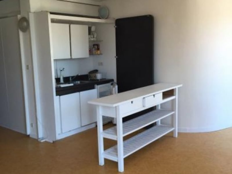 Rental apartment Toulouse 552,89€ CC - Picture 2