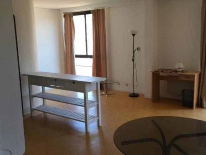 Rental apartment Toulouse 552,89€ CC - Picture 3