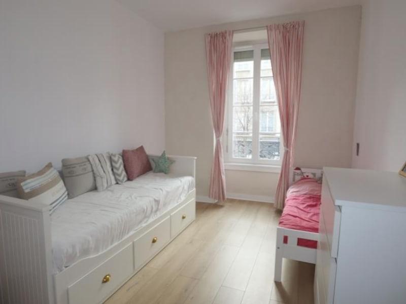 Vente appartement Brest 316000€ - Photo 7