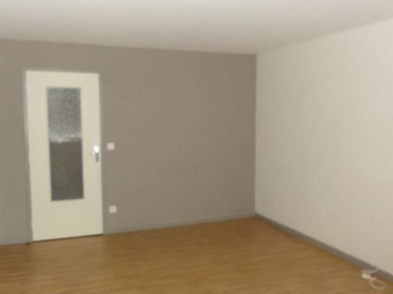 Rental apartment Roanne 387€ CC - Picture 5