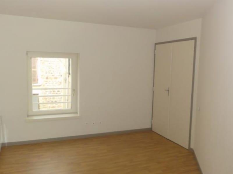 Rental apartment Roanne 387€ CC - Picture 6
