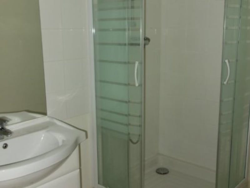 Location appartement Roanne 520€ CC - Photo 5