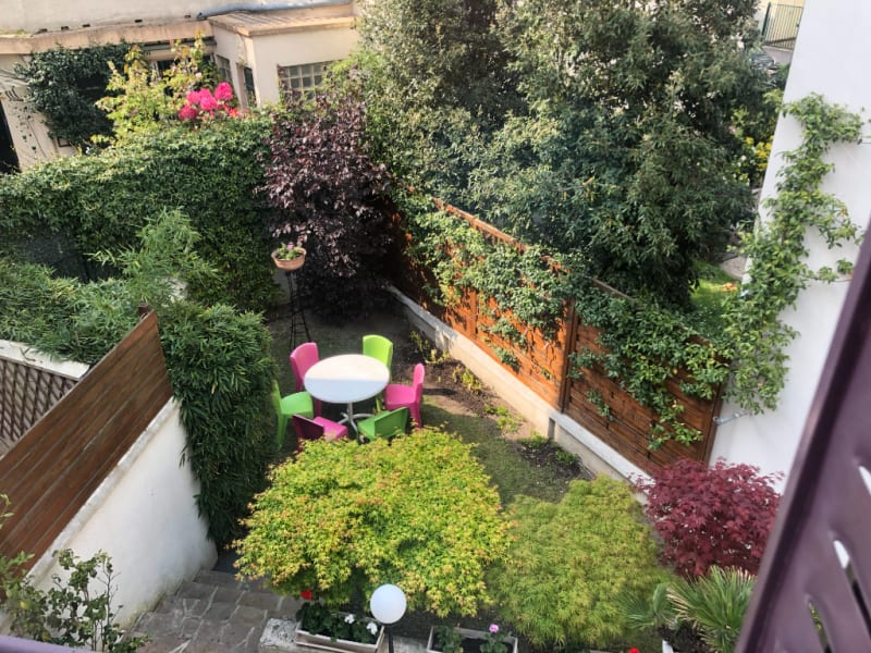 Vente maison / villa Boulogne billancourt 1 440 000€ - Photo 3