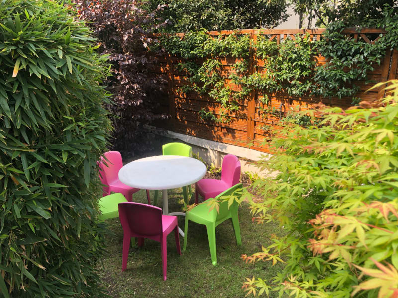 Vente maison / villa Boulogne billancourt 1 440 000€ - Photo 4