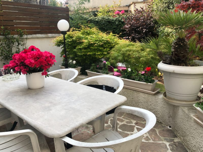 Vente maison / villa Boulogne billancourt 1 440 000€ - Photo 6