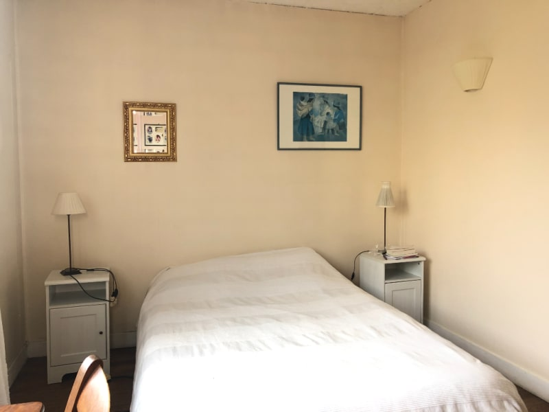 Vente maison / villa Boulogne billancourt 1 440 000€ - Photo 16