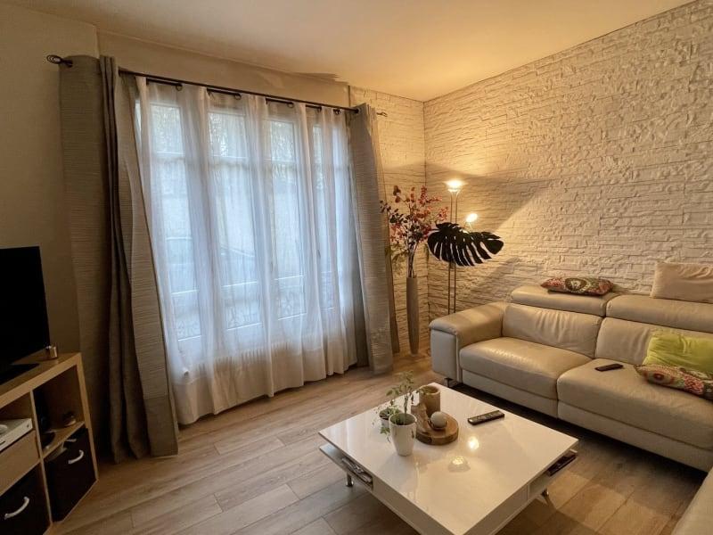 Sale house / villa Le raincy 518000€ - Picture 4