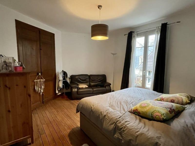 Sale house / villa Le raincy 518000€ - Picture 6