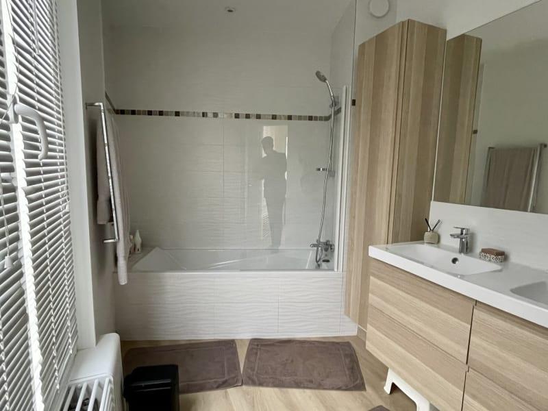 Sale house / villa Le raincy 518000€ - Picture 7
