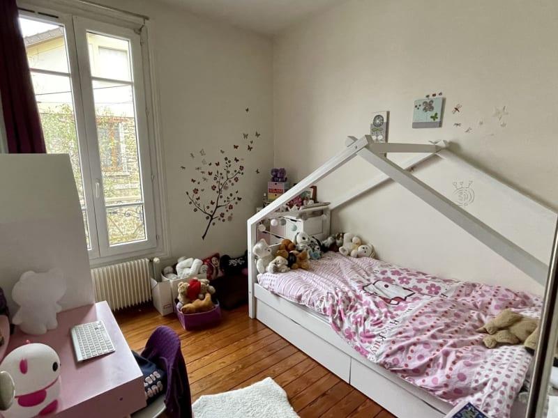 Sale house / villa Le raincy 518000€ - Picture 8