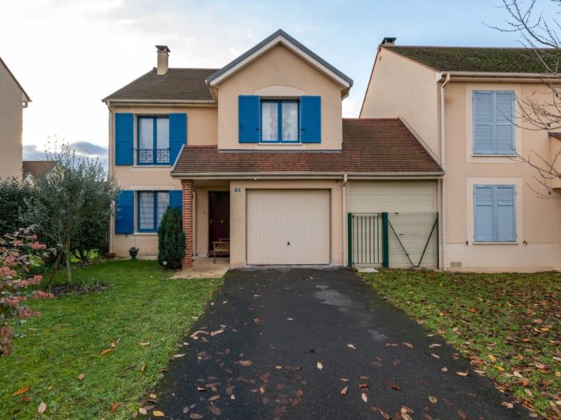 Sale house / villa Chevry cossigny 416000€ - Picture 1