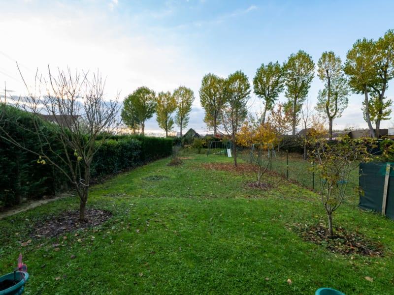 Sale house / villa Chevry cossigny 416000€ - Picture 2