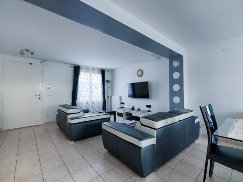 Sale house / villa Chevry cossigny 416000€ - Picture 3