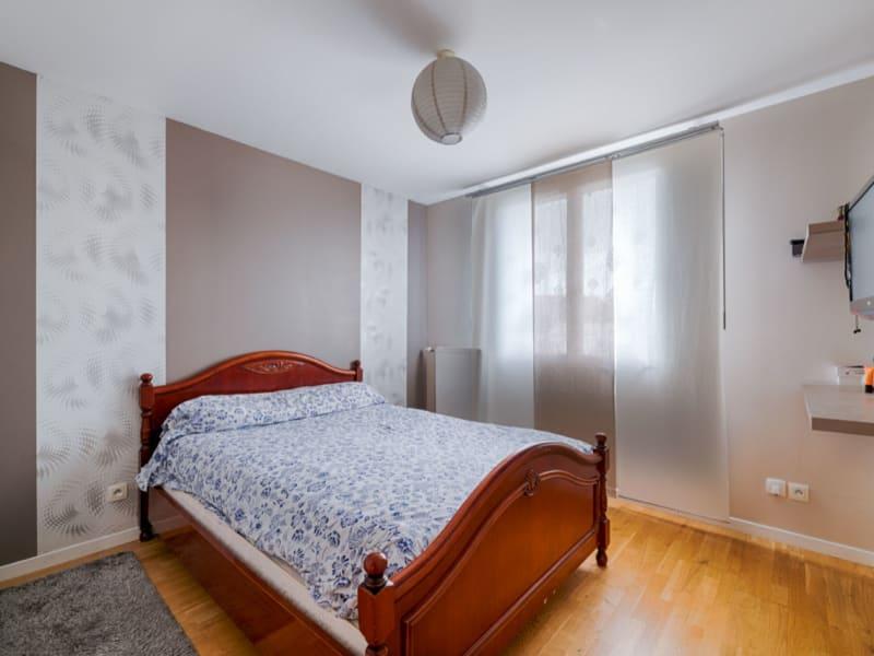 Sale house / villa Chevry cossigny 416000€ - Picture 5