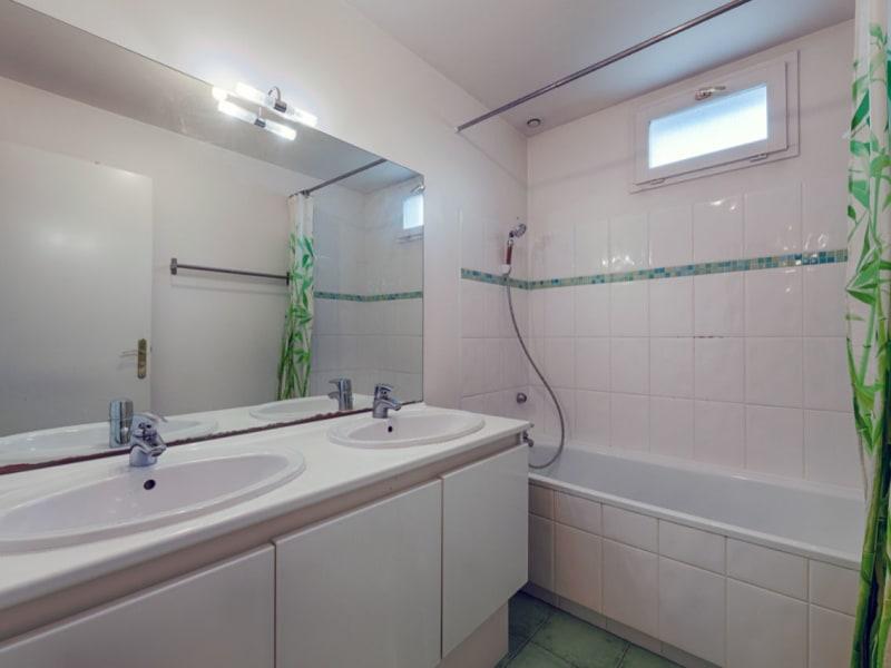 Sale house / villa Chevry cossigny 416000€ - Picture 7