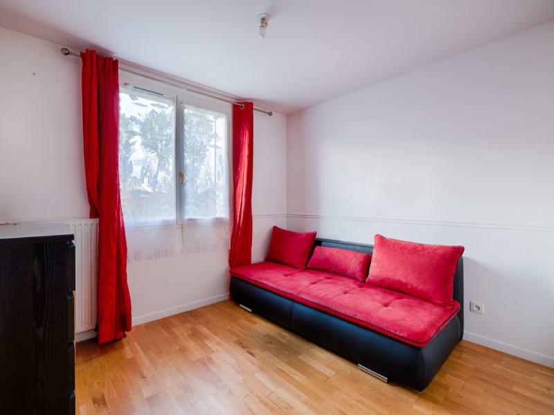 Sale house / villa Chevry cossigny 416000€ - Picture 11