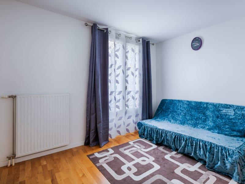 Sale house / villa Chevry cossigny 416000€ - Picture 13