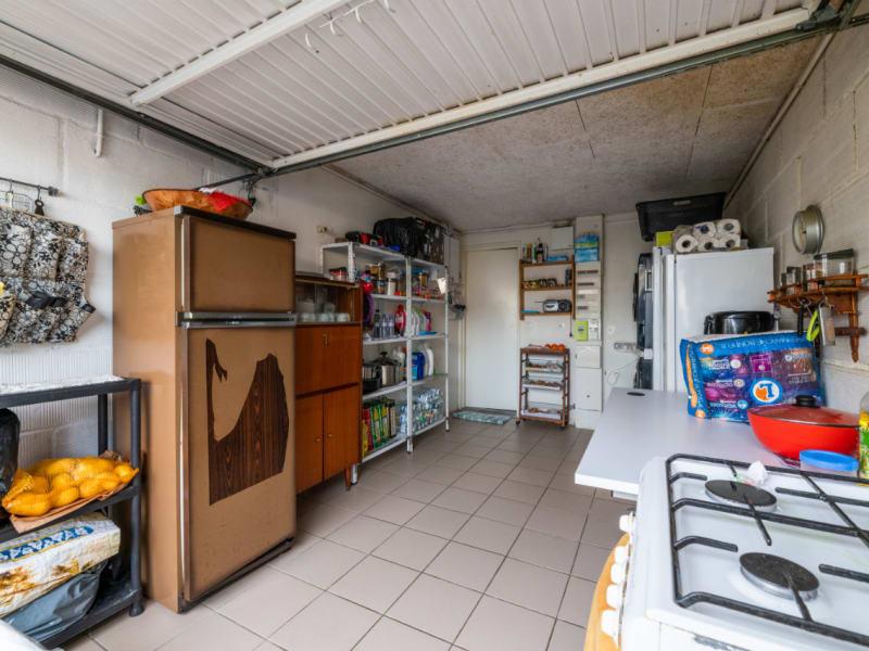 Sale house / villa Chevry cossigny 416000€ - Picture 14