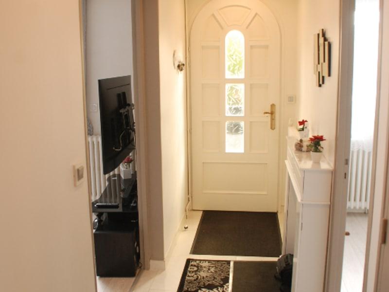 Vente maison / villa Bondy 418800€ - Photo 2