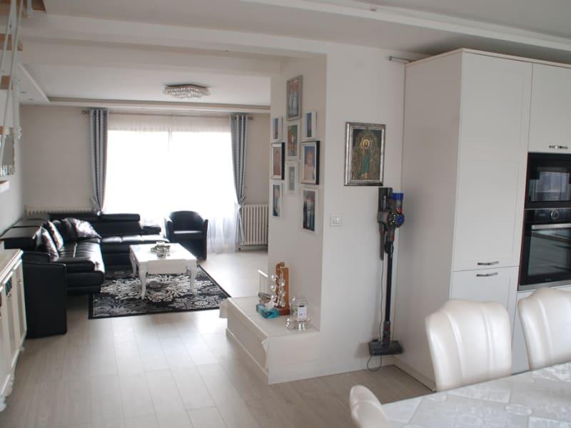 Vente maison / villa Bondy 418800€ - Photo 3