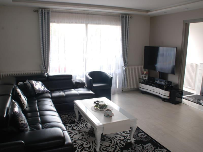 Vente maison / villa Bondy 418800€ - Photo 4