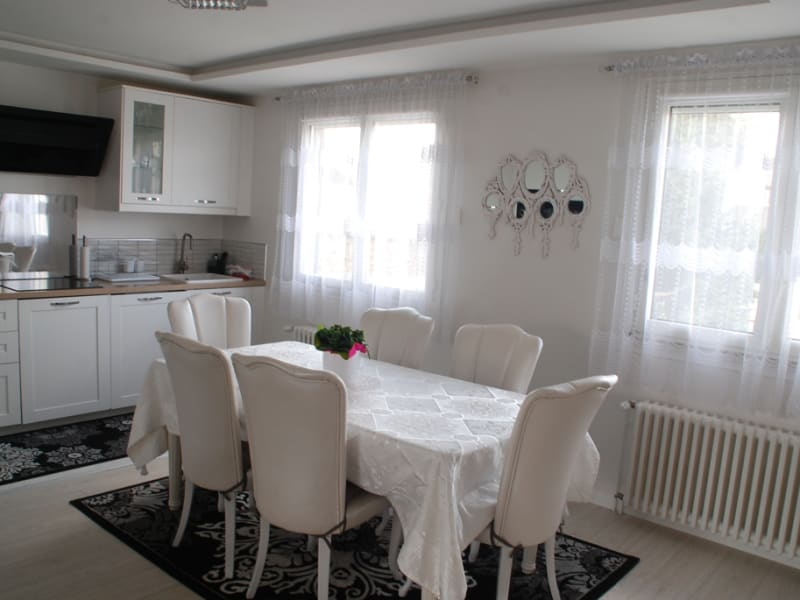 Vente maison / villa Bondy 418800€ - Photo 5