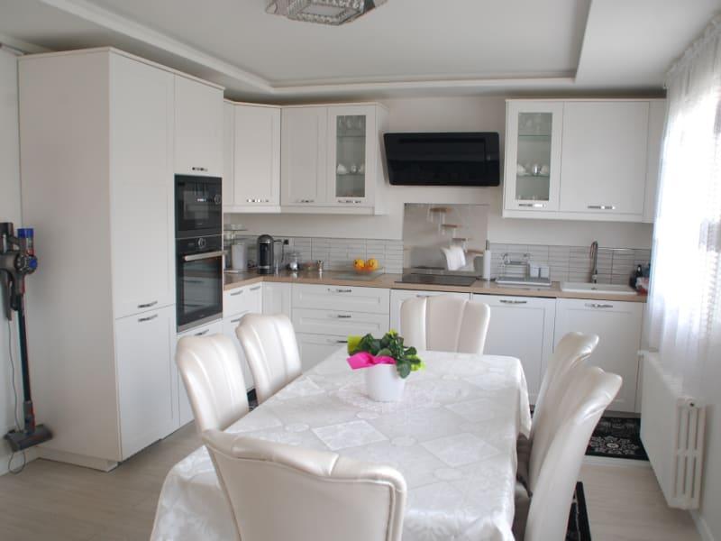Vente maison / villa Bondy 418800€ - Photo 6