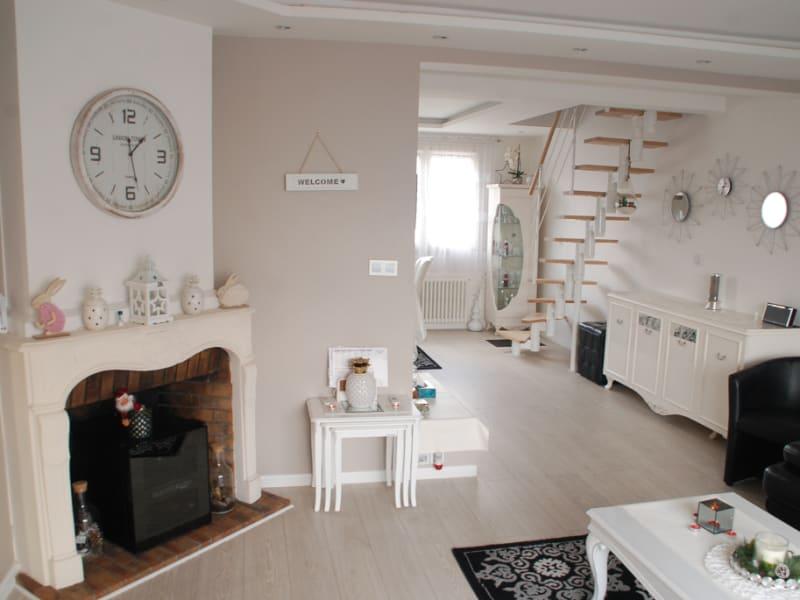 Vente maison / villa Bondy 418800€ - Photo 7