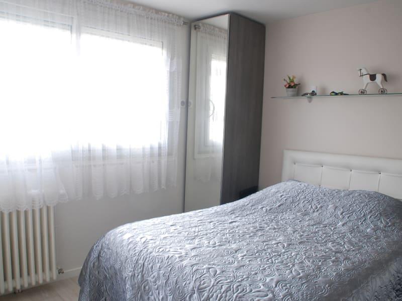 Vente maison / villa Bondy 418800€ - Photo 8