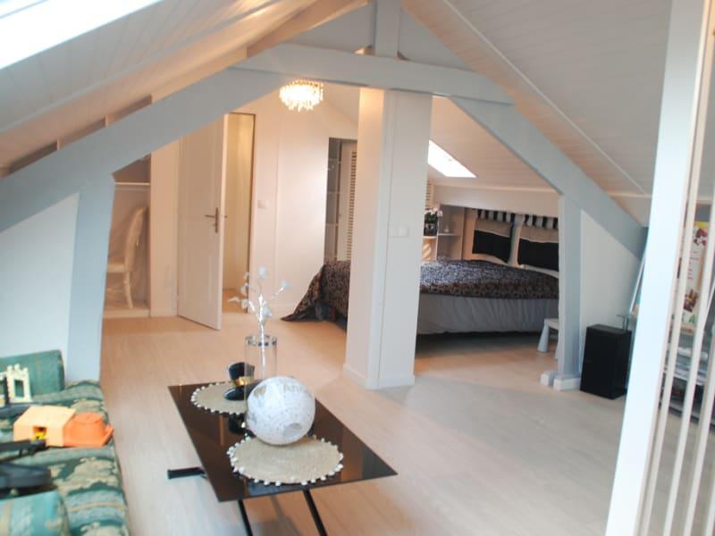 Vente maison / villa Bondy 418800€ - Photo 11