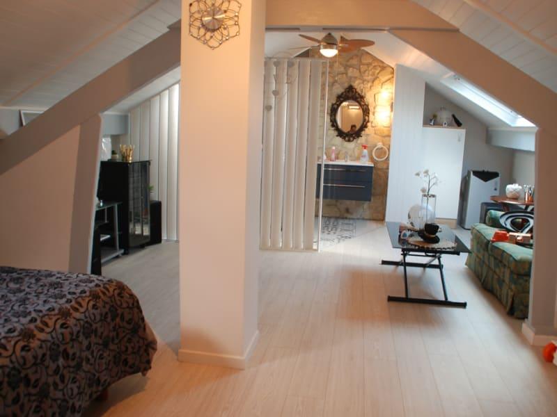 Vente maison / villa Bondy 418800€ - Photo 12