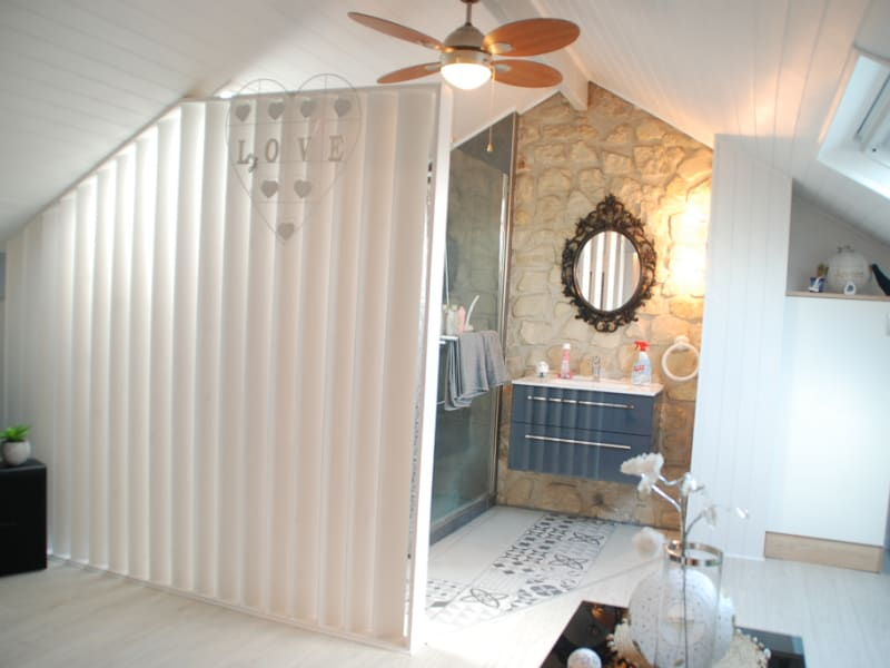 Vente maison / villa Bondy 418800€ - Photo 13