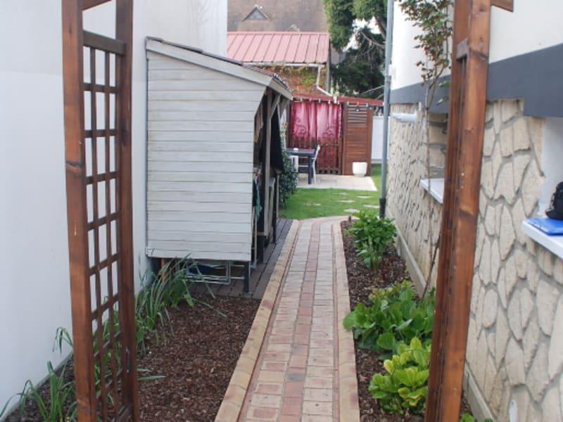 Vente maison / villa Bondy 418800€ - Photo 15