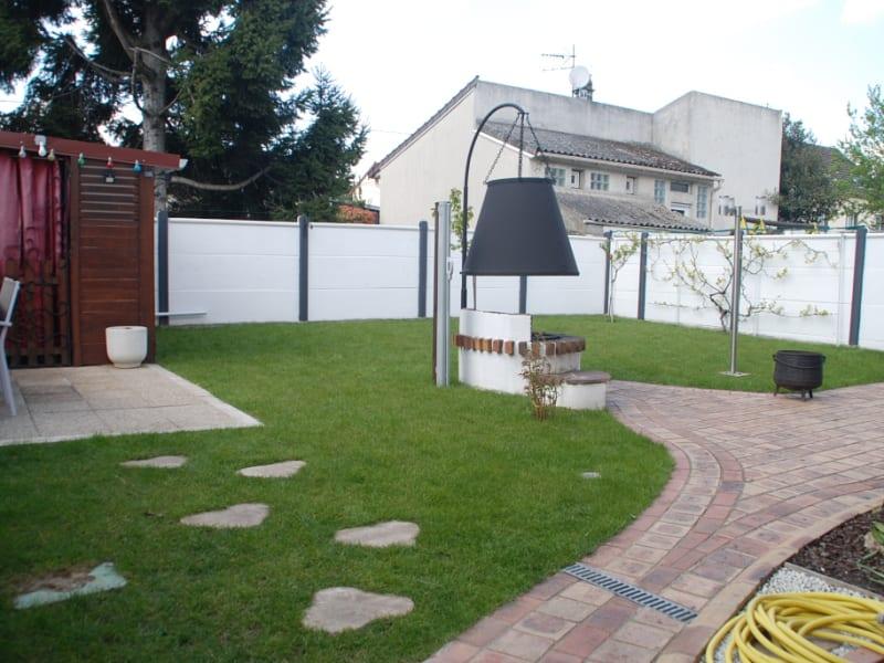 Vente maison / villa Bondy 418800€ - Photo 16