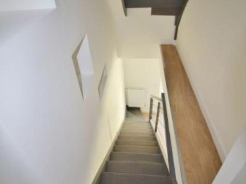 Vente maison / villa Chatou 695000€ - Photo 13