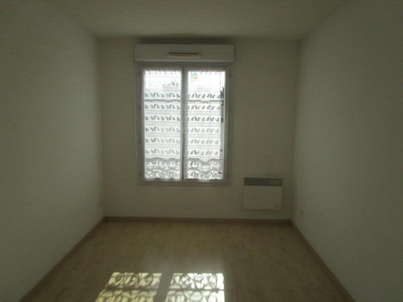Vente appartement Carbon blanc 144000€ - Photo 2