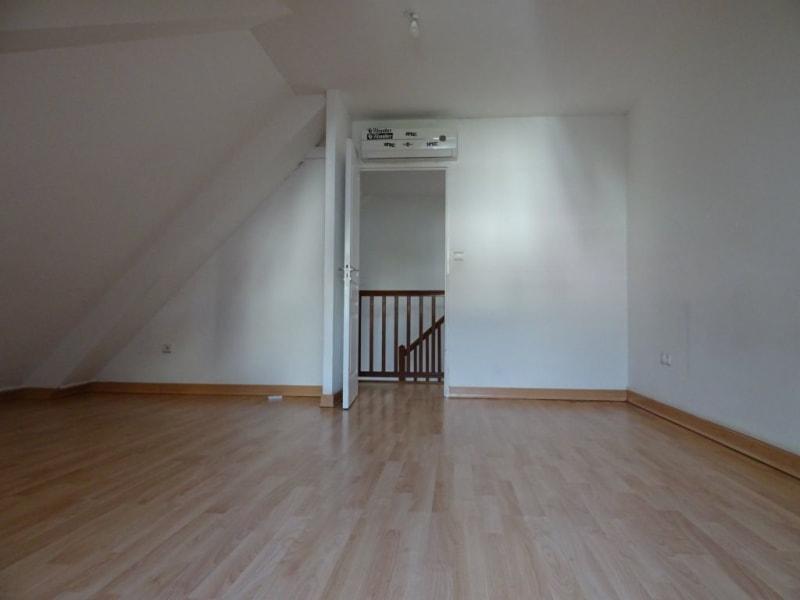 Vente appartement St denis 334000€ - Photo 7