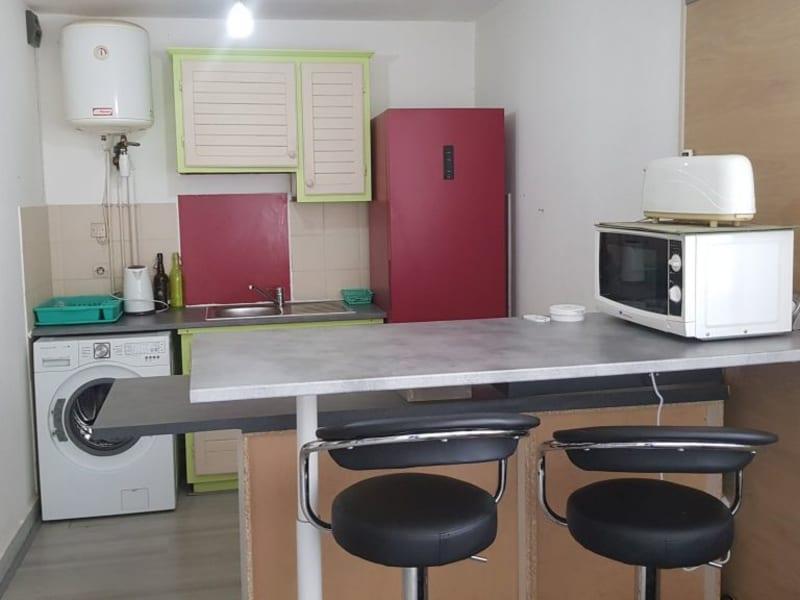 Location appartement St denis 460€ CC - Photo 6