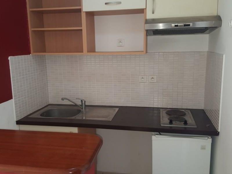 Vente appartement Ste clotilde 105000€ - Photo 3