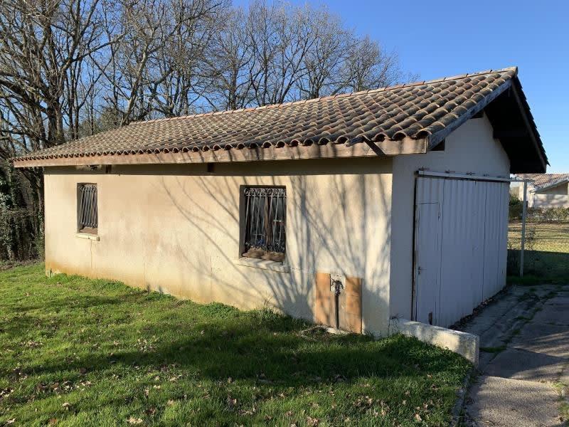 Vente maison / villa Langon 243800€ - Photo 12