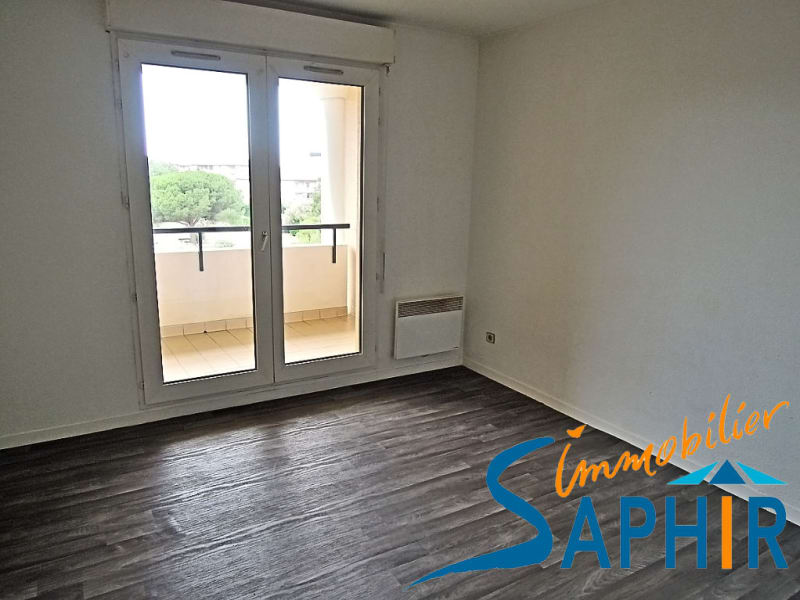 Sale apartment Toulouse 103 880€ - Picture 2
