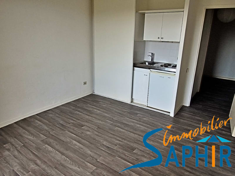 Sale apartment Toulouse 103 880€ - Picture 4